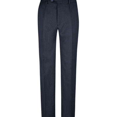 Greiff Trousers 1324 Navy