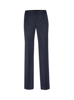 Greiff Trousers 1353 Navy