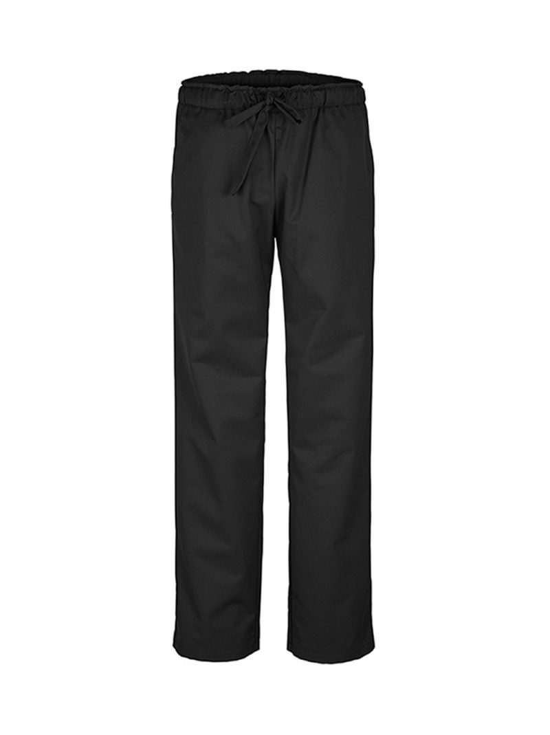 Greiff Koksbroek 2100 Black