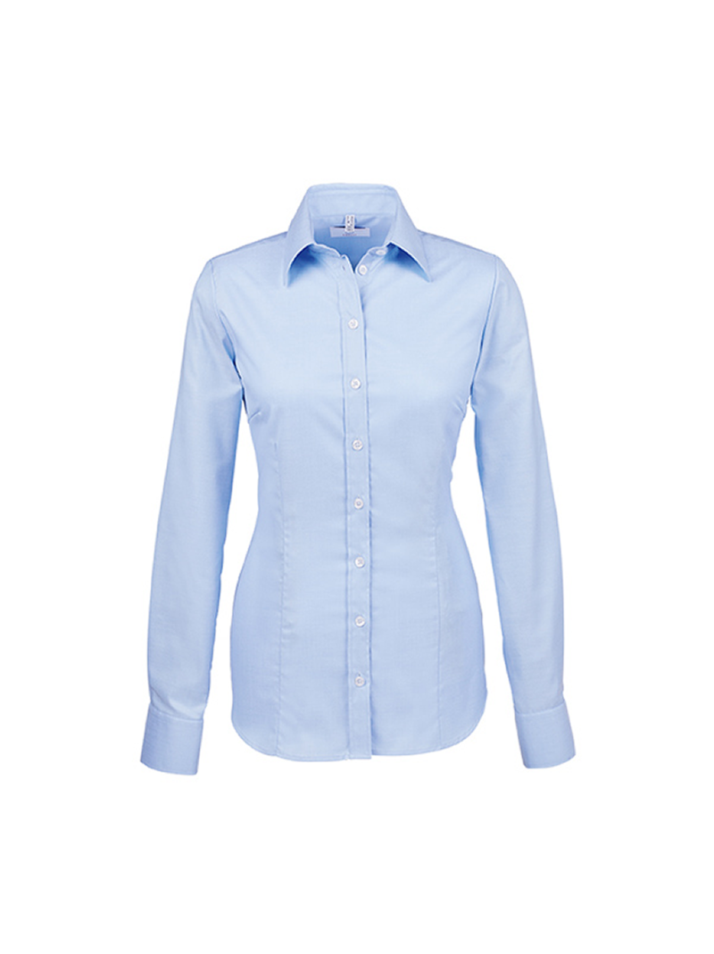 Corporate blouse 6519