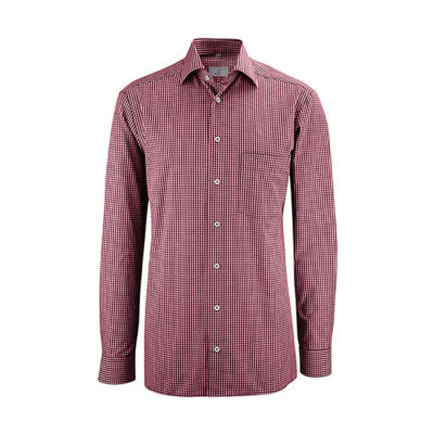 Greiff Shirt 6667 Bordeaux