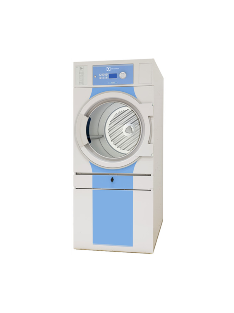 Electrolux professional T5290G
