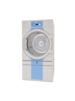 Electrolux professional T5550G