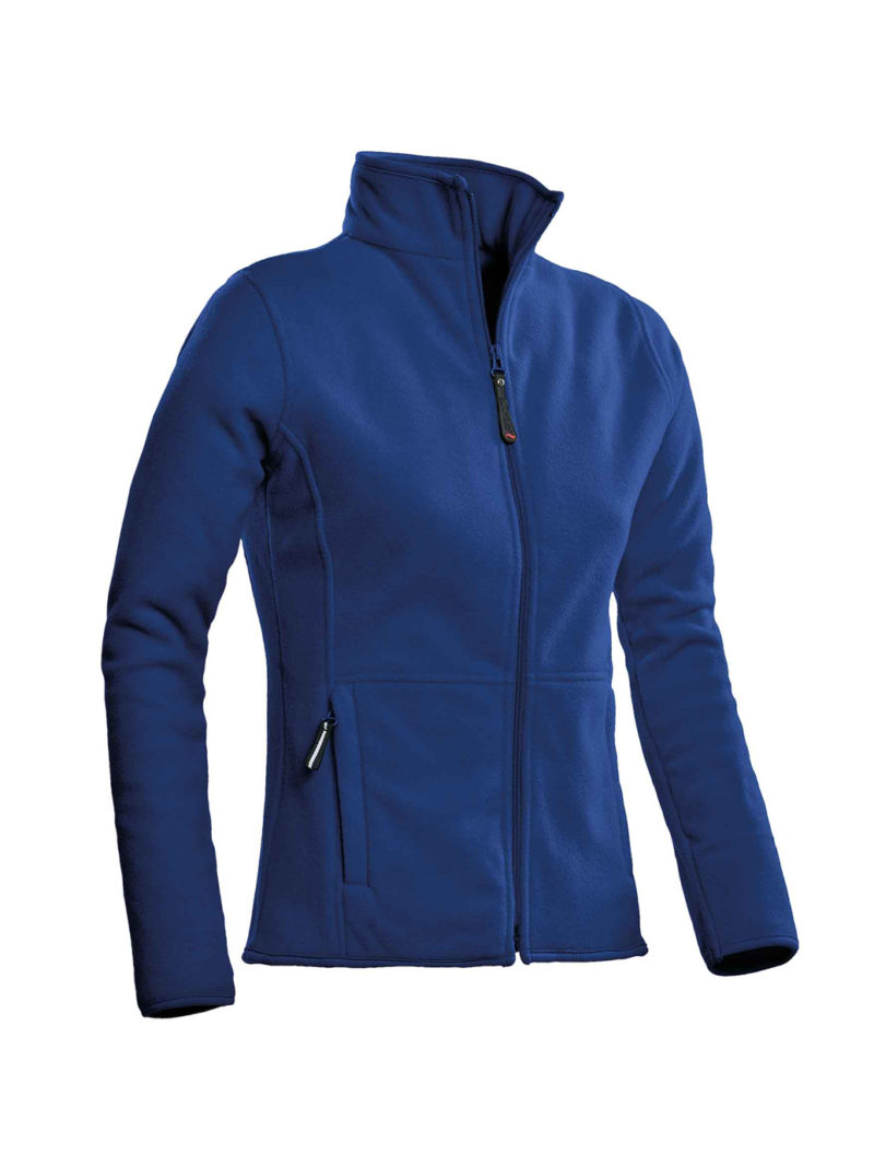 SANTINO Fleece Bormio Ladies