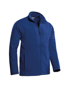 SANTINO Fleece Bormio