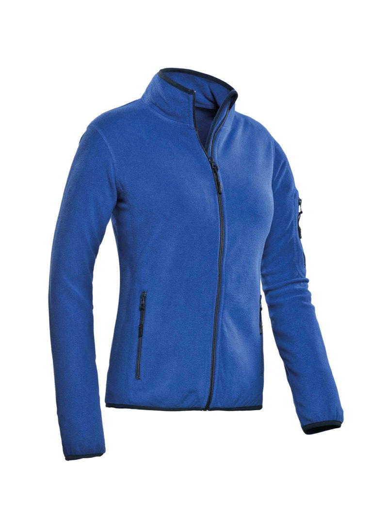 SANTINO Fleece Boston Ladies