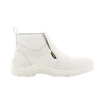 Safety Jogger Lungo