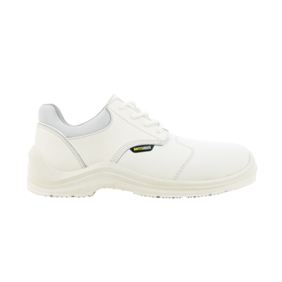 Safety Jogger Volluto