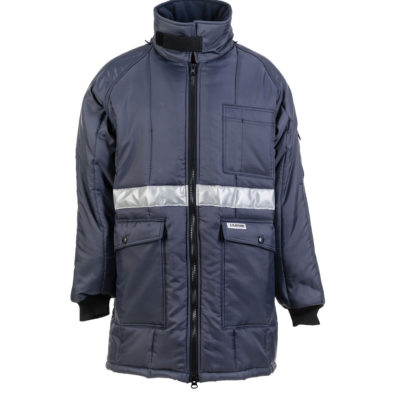 Planam Cold Storage Parka 5121