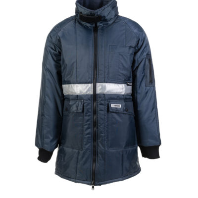 Planam Freezing Facility Parka
