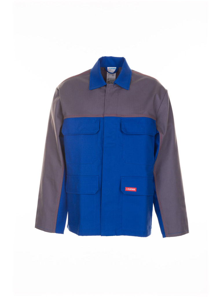 Planam Major Protect Jacket 2-Layer