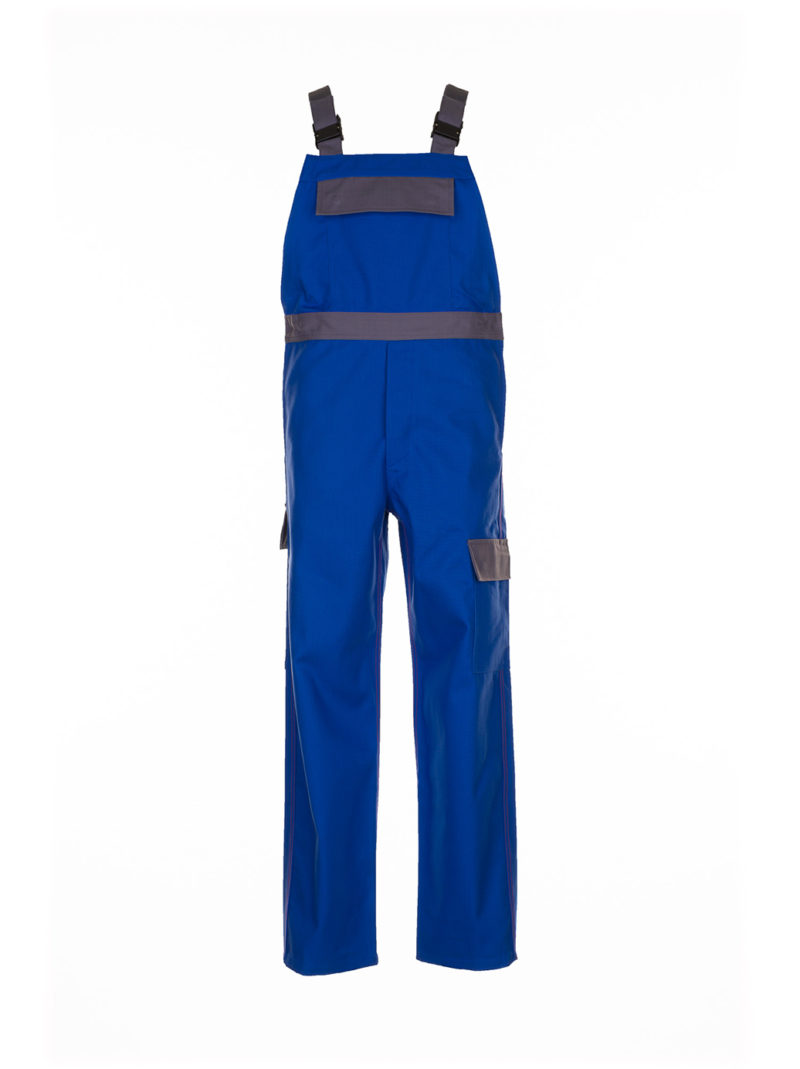 Planam Major Protect Dungarees