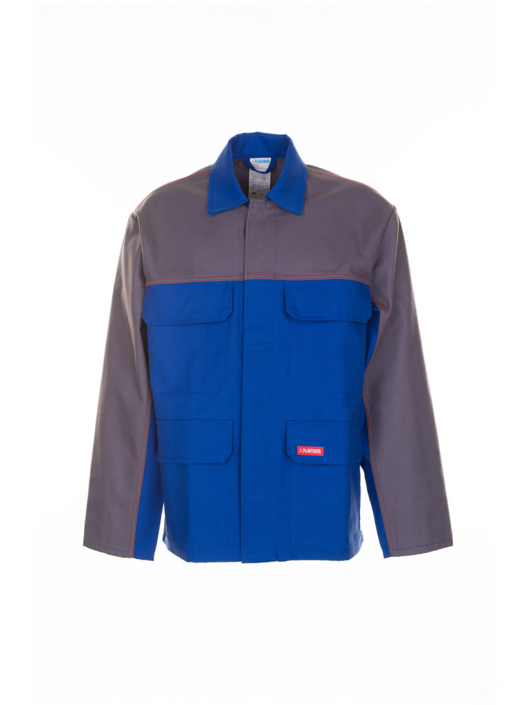 Planam Major Protect Jacket 1 Layer