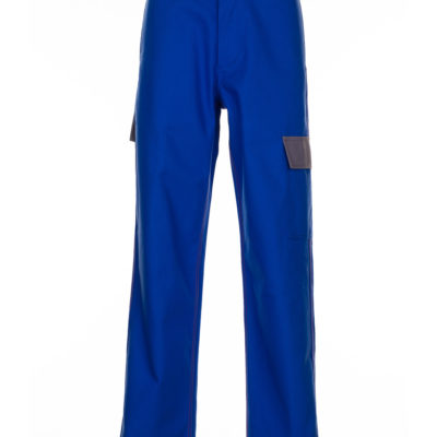 Planam Major Protect Trousers