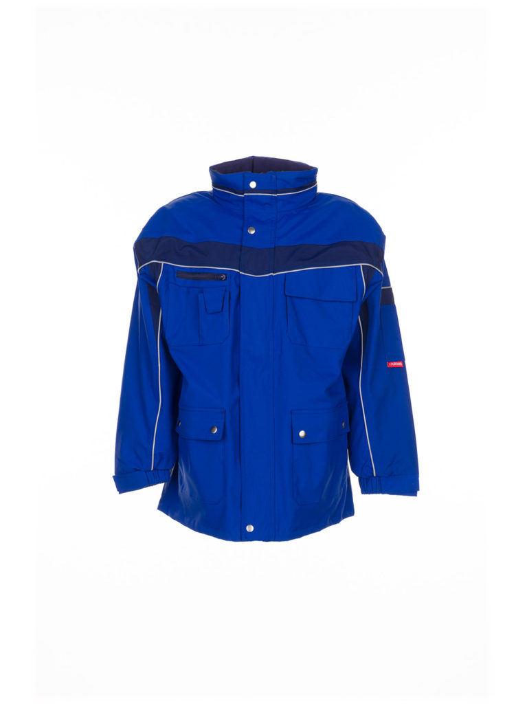 Planam Plaline All-Weather Jacket