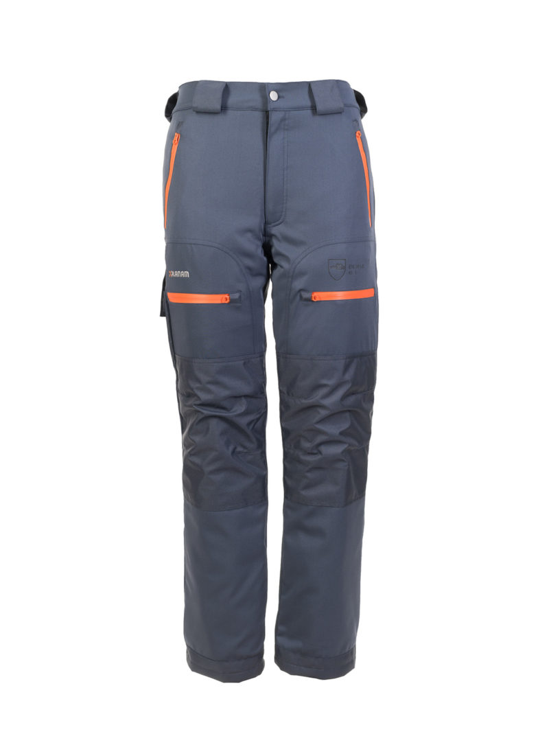 Planam Timberguard Trousers