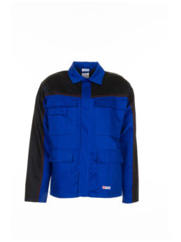 Planam Weld Shield Jacket