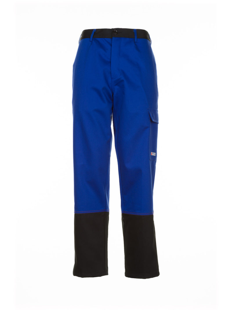 Planam Weld Shield Trousers