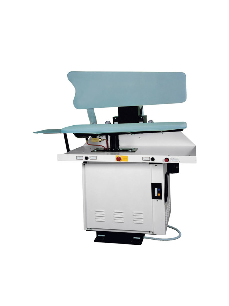 Electrolux Professional FPA3-D