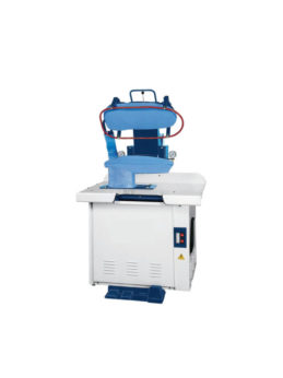 Electrolux Professional FPA4-D