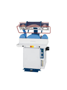 Electrolux Professional FPA6-WC