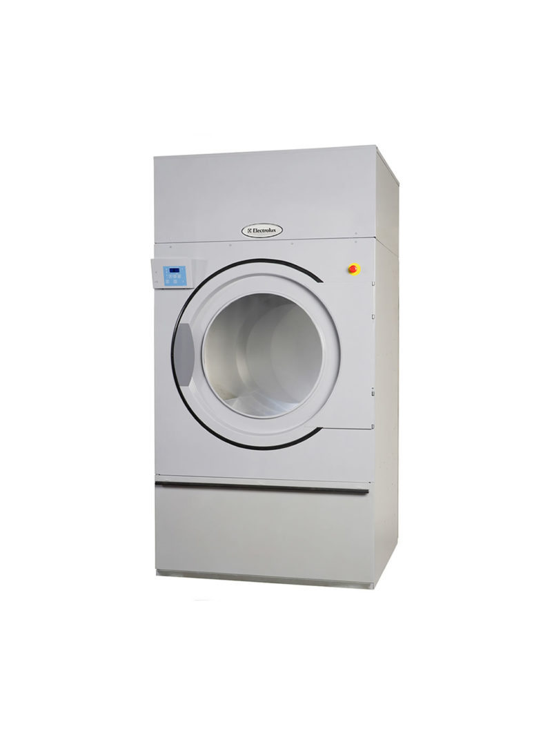 Electrolux Professional T4900G