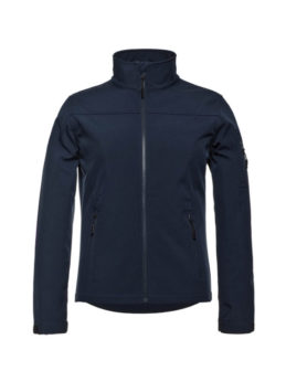 SANTINO Softshell Santo Ladies