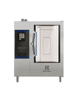 Electrolux Professional PREMIUM-S 10 GN