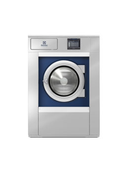 Electrolux Professional WH6-27