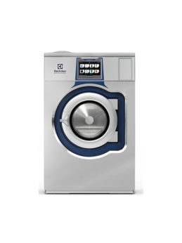 Electrolux Professional WH6-8
